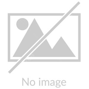 معرفی و خصوصیات رشته ها در هنرستان فنی شهید اسدی ساوه